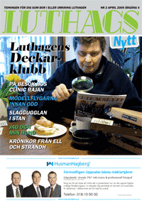 luthagsnytt_2009_02.png
