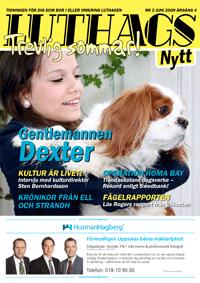 luthagsnytt_2009_03
