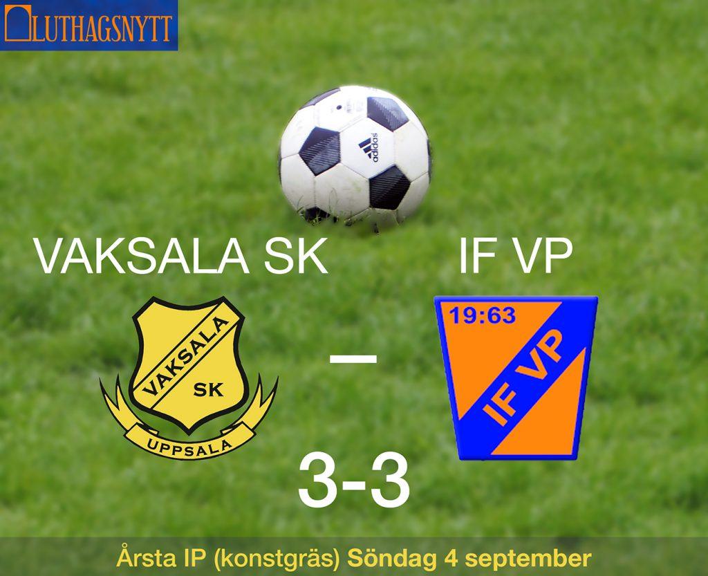 VP_VaksalaSK