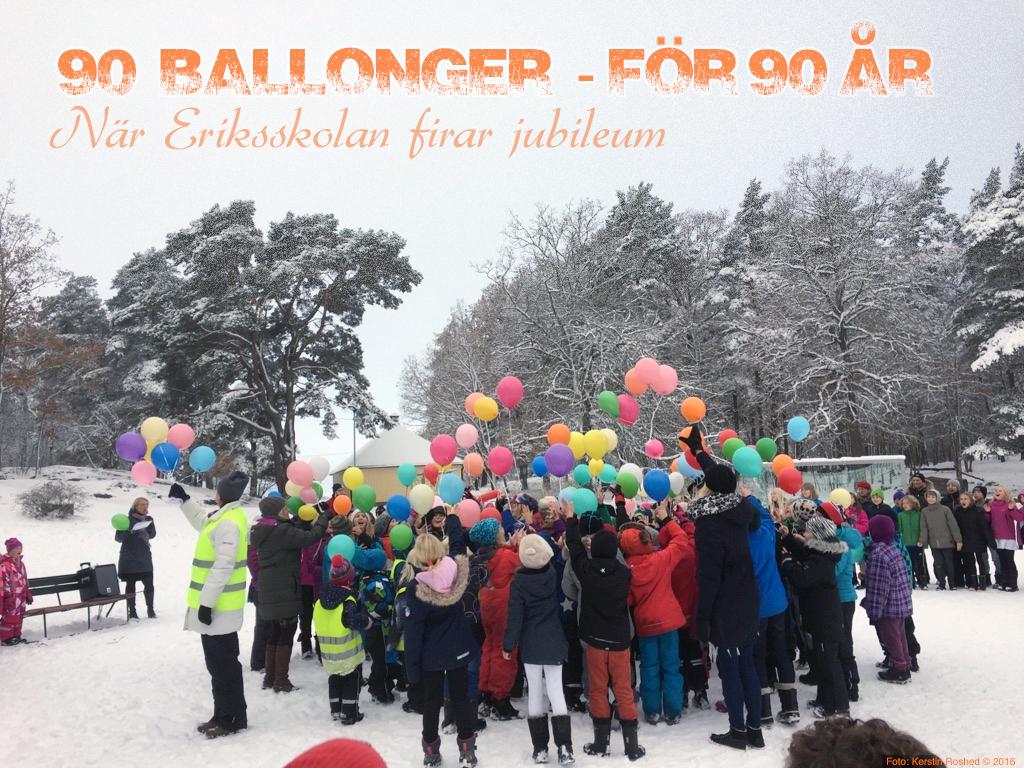 ballonger90
