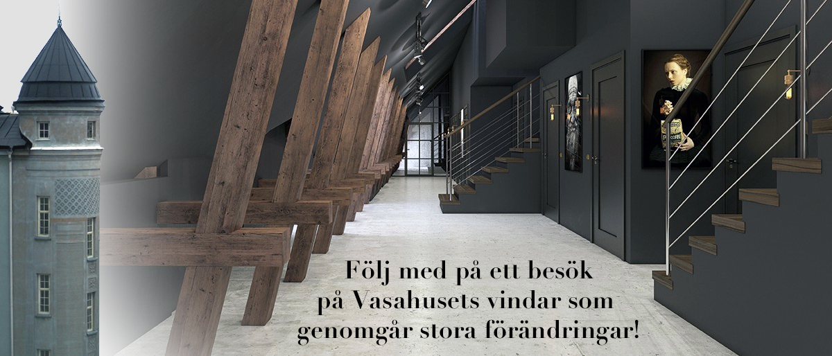 ln_webb_vasavind