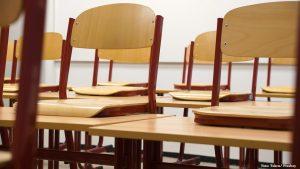 UPPSALA | Fortsatt distansundervisning på gymnasiet efter jullovet