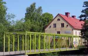PSYKISK HÄLSA | Uppsala kommun stödjer nytt projekt för att stärka unga med funktionsnedsättning