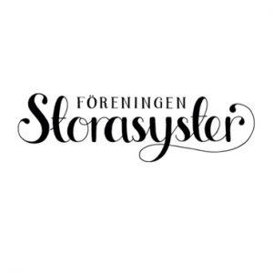 """Föreningen Storasyster lanserar rapporten """"5211 röster om sexuellt våld"""""""