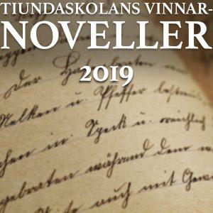 Tre noveller från Tiundaskolan