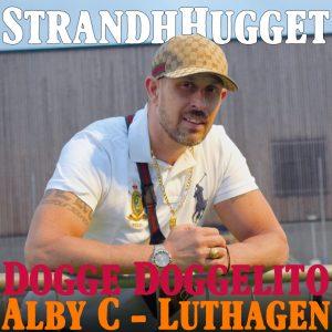 Dogge Doggelito – Från Alby till kung i Luthagen