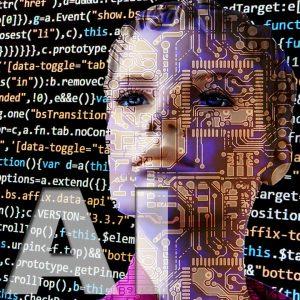 BESÖKSNÄRING: Skapa personlig resplan till Uppsala med artificiell intelligens (AI)