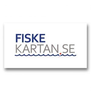 Ny webbsida ska underlätta för fiskare och myndigheter