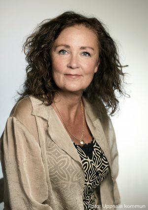 Lena Winterbom