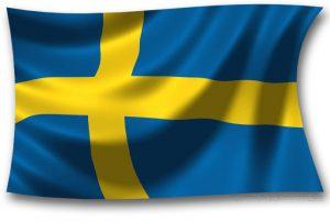 SVERIGE   Svenska institutet bjuder på globalt digitalt nationaldagsfirande i 24 timmar