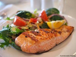 Matens ursprung viktigast när svensken handlar mat