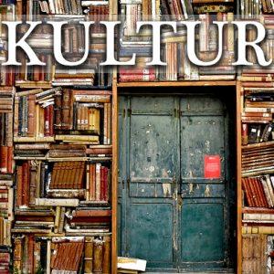 LITTERATUR |  338 skäl att besöka bibliotek Uppsala i vår