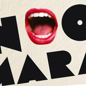Noomaraton 2019 – tävling i spontanfilm öppen för alla