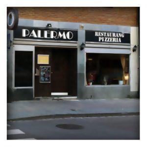 Kommunen tvingas backa om Palermo – C:s linje fick stöd