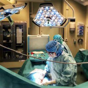 Nya metoder för ryggmärgsstimulering hjälper fler med svår nervsmärta