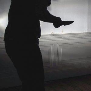 BROTT | Polischefen om allt fler knivdåd bland kriminella i Uppsala