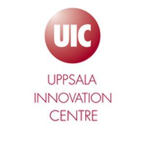 Linnéa Capital redo att investera 150 Mkr i Uppsalabolag