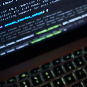 Uu: Diktatorers hatkärlek till internet