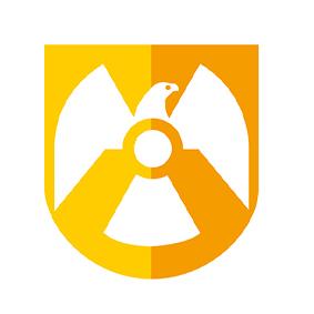 Uk deltar i den stora kärnkraftsövningen Havsörn 2019