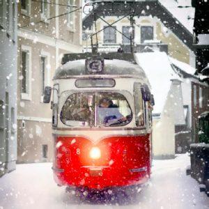 PLANER | Spårvagnsdepå föreslås placeras i Bäcklösa