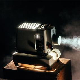 Ung filmare från Chile får filmpris till Ingmar Bergmans minne