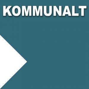 COVID-19 | Uppsala kommun har aktiverat sin krisledningsnämnd