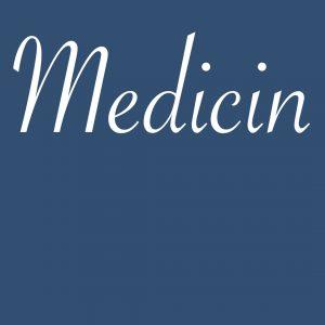 MEDICIN | Utlämnande på recept av klorokin och hydroxiklorokin begränsas i ny föreskrift