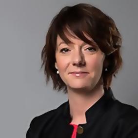 Ministern Matilda Ernkrans besöker utbildnings- och jobbsatsningar i Uppsala