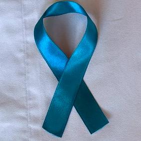Akademiska sjukhuset pionjär på ultraljudsbehandling mot prostatacancer