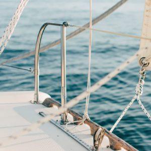 751 fall av sjöräddning under perioden maj till augusti 2019