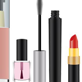 Kosmetikaköp på nätet kräver vaksamhet