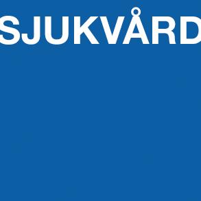 EU-rapport sätter ljuset på det svenska hälso- och sjukvårdssystemet