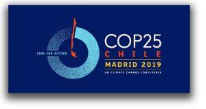 Naturskyddsföreningen: Vi känner stor besvikelse efter klimatmötet i Madrid