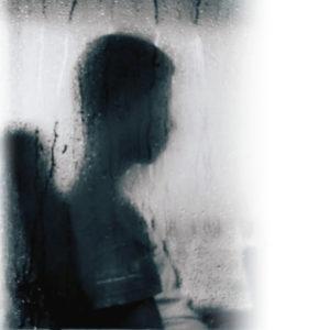 FORSKNING | Balansen mellan dopamin och serotonin påverkar social fobi
