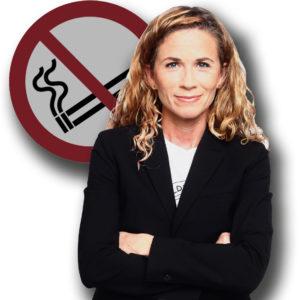Dold tobaksreklam för mer än 40 miljoner krono