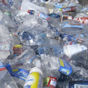 Ny undersökning: Svenskarna har fel om plast