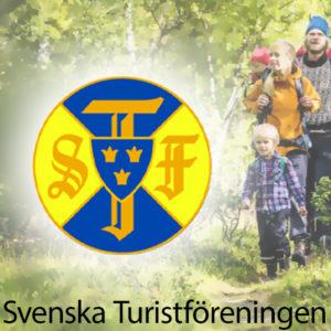 STF: Nu är det enklare att turista hållbart i hela Sverige