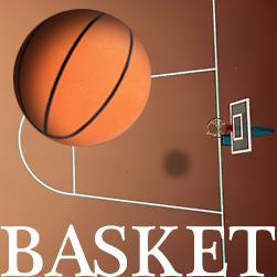 SPORT | Fem stora basketevenemang klara till Uppsala