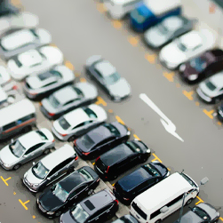 TRAFIK | Stora brister i trafiksäkerhets- och miljökontroll enligt ny rapport