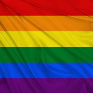 UTFLYKT | Queer teologi i praktiken