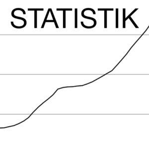STATISTIK | Fortsatt stark befolkningstillväxt i Uppsala län – En miljon fler svenskar sedan 2010