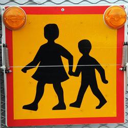 (RU) | Upphandling av lokal- och skolbusstrafiken avgjord