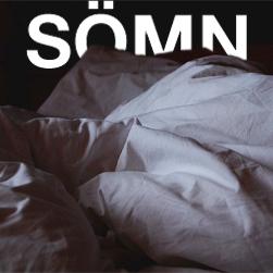 FORSKNING | Könsskillnader i sambandet mellan sömnapné och hjärt-kärlsjukdom