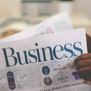 I spåren av covid-19 | Utökade låne- och garantimöjligheter till företag i Sverige