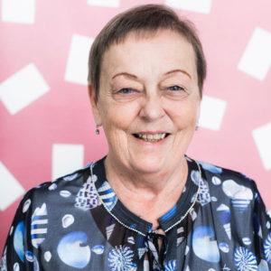 PENSIONER | Bra att pensioner höjs, tycker PRO
