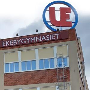 SKOLA | NIU nu även på Uppsala yrkesgymnasium Ekeby