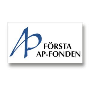 EKONOMI | Första AP-fonden säljer fossila innehav – Naturskyddsföreningen applåderar beskedet