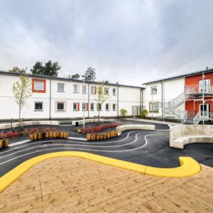 SKOLVALET 2020 |  Gottsundaskolan populär i årets skolval