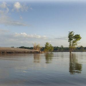 SYDOSTASIEN | Kambodja stoppar planerade dammbyggen i tio år – glädjebesked för WWF