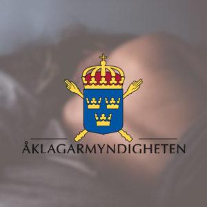 SVERIGE | Riksåklagaren har överklagat en friande hovrättsdom om våldtäkt till Högsta domstolen